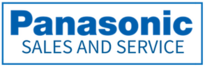 Panasonic Sales and Service - HighChill